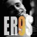 9 by Eros Ramazzotti