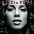 As I Am by Alicia Keys