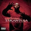 Tarantula [Explicit] by Mystikal