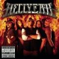 Hellyeah [Explicit] by Hellyeah