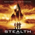 Stealth-Music from the Motion Picture by Original Motion Picture Soundtrack
