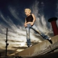 God Is A DJ [Explicit] by Pink
