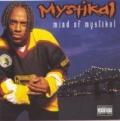 Mind Of Mystikal [Explicit] by Mystikal