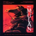 Mulan by Various