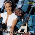 Two Wrongs by Wyclef Jean featuring Claudette Ortiz of City High