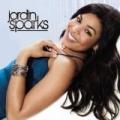 Jordin Sparks by Jordin Sparks