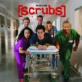 Scrubs by Various