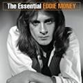 The Essential Eddie Money [Clean] by Eddie Money