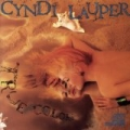 True Colors by Cyndi Lauper