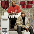Hell Hath No Fury [Explicit] by Clipse