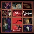 Wither Blister Burn + Peel by Stabbing Westward