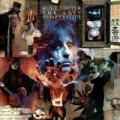 The Last Temptation [Clean] by Alice Cooper