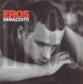 Eros by Eros Ramazzotti