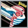 Turbo by Judas Priest