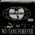 Wu-Tang Forever (Explicit) by Wu-Tang Clan