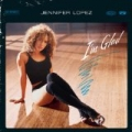 I'm Glad by Jennifer Lopez