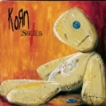Issues [Explicit] by Korn