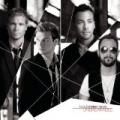 Unbreakable by Backstreet Boys