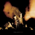Riot Act [Explicit] by Pearl Jam