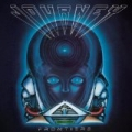 Frontiers by Journey