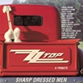 Sharp Dressed Men: A Tribute To ZZ Top by Various