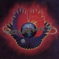 Infinity by Journey