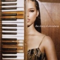The Diary Of Alicia Keys by Alicia Keys