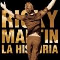 La Historia by Ricky Martin