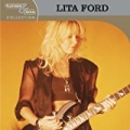 Platinum & Gold Collection by Lita Ford