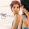 Simply Deep by Kelly Rowland