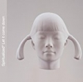 Let It Come Down by Spiritualized