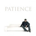 Patience [Explicit] by George Michael