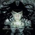 Tu Veneno by Natalia Oreiro