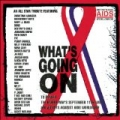 What's Going On by Artists Against Aids Worldwide