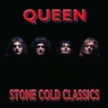 Stone Cold Classics by Queen