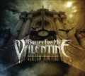 Scream Aim Fire [Explicit] by Bullet For My Valentine