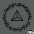 The End Of All Things To Come [Explicit] by Mudvayne