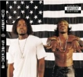 Stankonia [Explicit] by OutKast