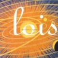 Infinity Plus by Lois