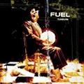 Sunburn by Fuel