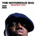 Greatest Hits (Explicit Version) [Explicit] by Notorious B.I.G.