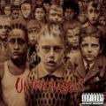Untouchables [Explicit] by Korn