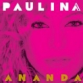 Ananda by Paulina Rubio