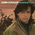 American Fool by John Mellencamp