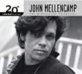 The Best of John Mellencamp: 20th Century Masters by John Mellencamp