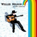 Rainbow Connection by Willie Nelson