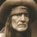 Spirit by Willie Nelson
