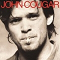 John Cougar (Remastered) by John Mellencamp