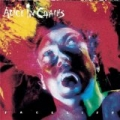Facelift [Clean] by Alice In Chains