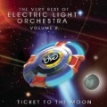 The Very Best Of Electric Light Orchestra, Volume 2 by Electric Light Orchestra